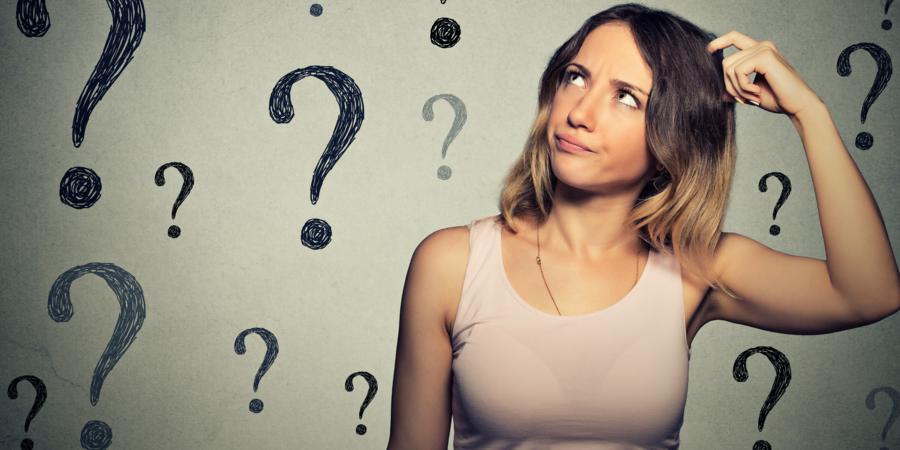 Kies uit deze vragen om ze te stellen aan het einde van je sollicitatiegesprek (of eerder)